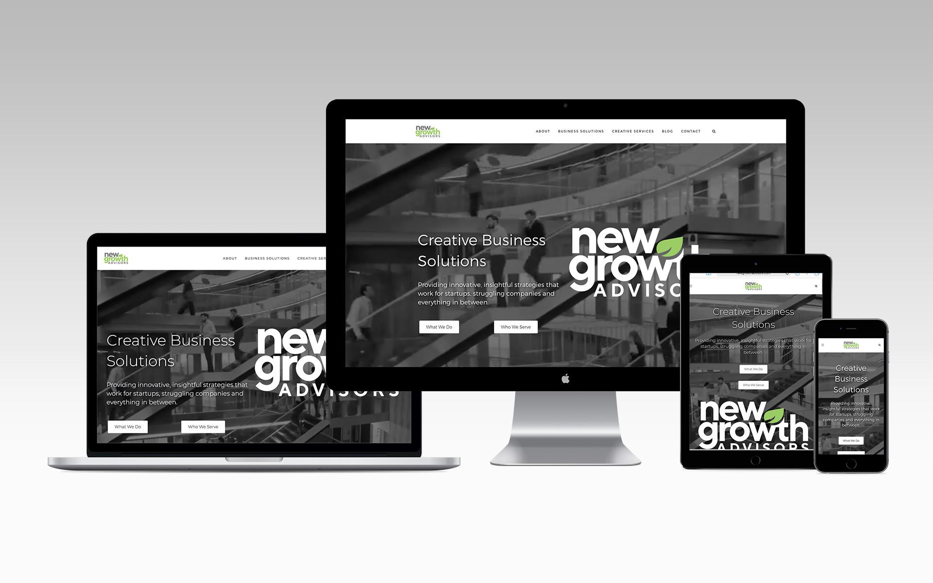 NGA_Website