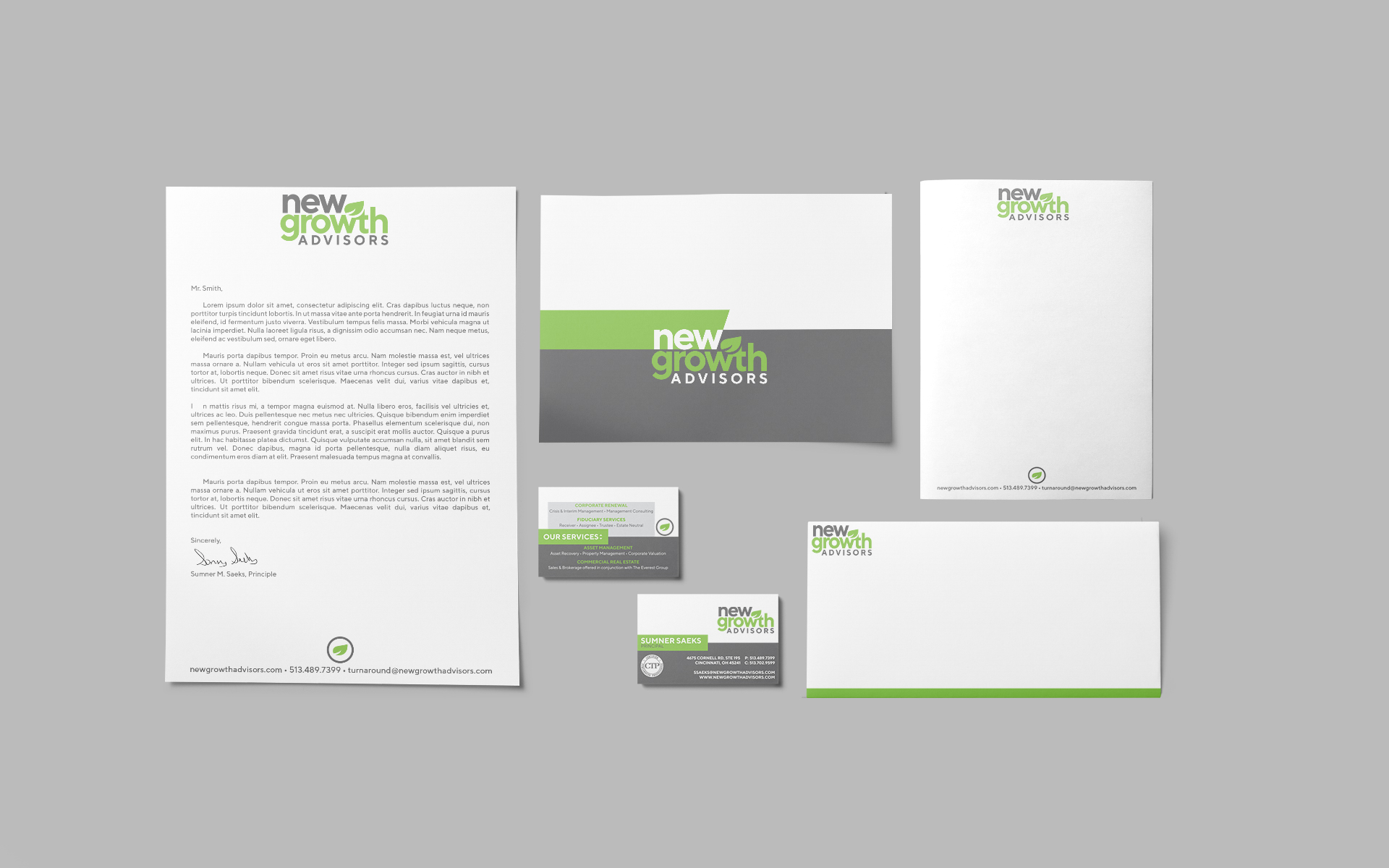 newgrowthstationary